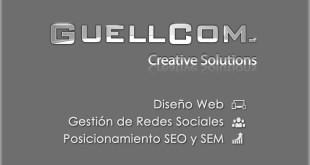 guellcom logo 2