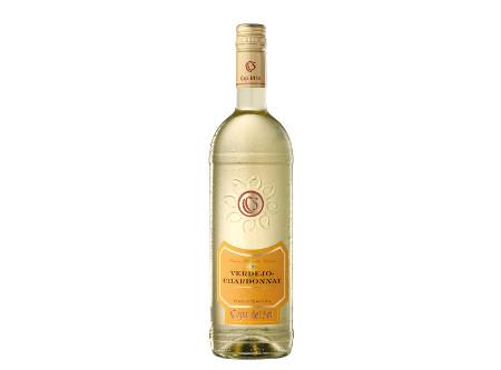 99_11444711_1366358319_Fl_Copa_del_Sol_Verdejo-Chardonnay_1,0l_mitTropfen