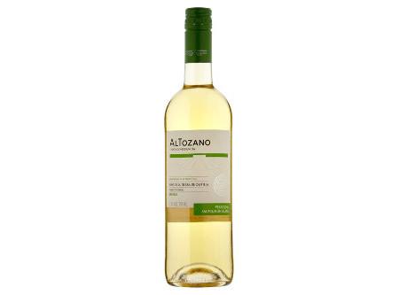 altozano-sauvignon-blanc-verdejo