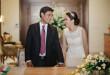 boda-civil-en-murcia