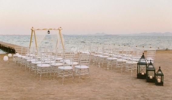 murcia bodas:
