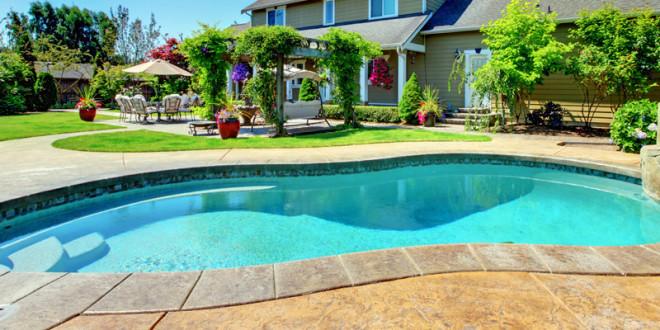construcci n de piscinas en murcia