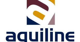 Aquiline For Projects And Contracts