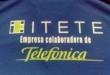 itete