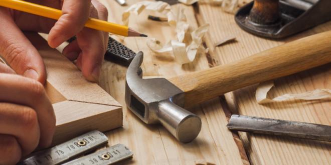 Carpinter a en murcia - Carpinteria de aluminio en murcia ...
