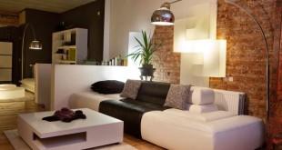 Fotos-de-interiores-de-casas.-Decoración-de-interiores