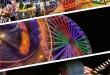 Feria y fiestas de Murcia 2016