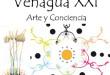 Festival Venagua. Arte y Conciencia