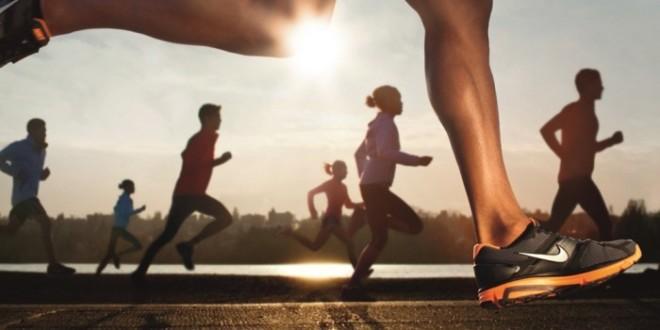 La Running Challenge 2016-2017 desvela su calendario
