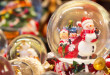 xmejores-mercados-navidad.jpg.pagespeed.ic.RVbV2yo6CA