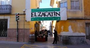El-Zacatin-Cartel