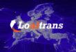 Transporte de Mercancia – Loaltrans