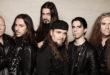 Avalanch se presentará en Murcia