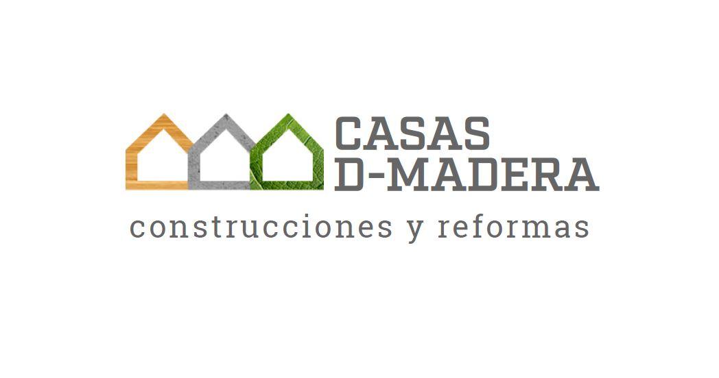 Construccion De Casas De Madera En Murcia En Murcia