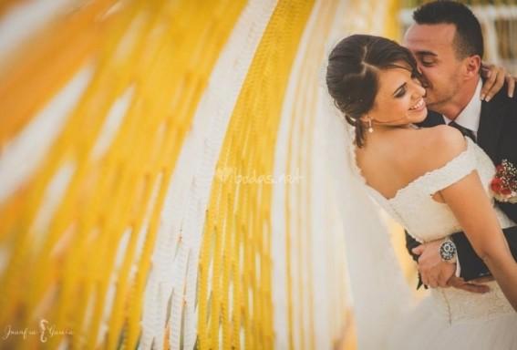 Fot grafos de bodas en murcia en murcia - Fotografos de murcia ...