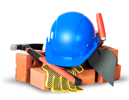 Materiales de construcci n en murcia - Materiales de construccion en murcia ...