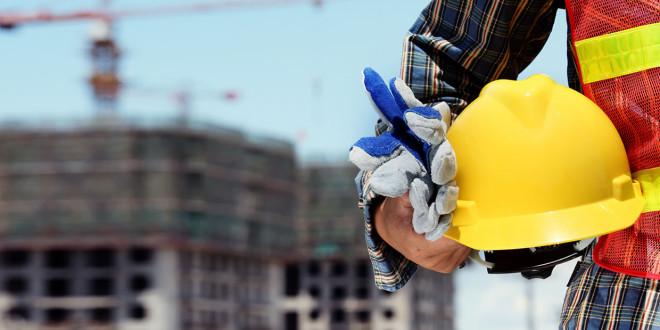 Empresas de construcci n en murcia - Empresas de construccion en sevilla ...