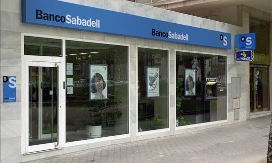 Oficinas del banco sabadell en murcia en murcia Oficinas banc sabadell