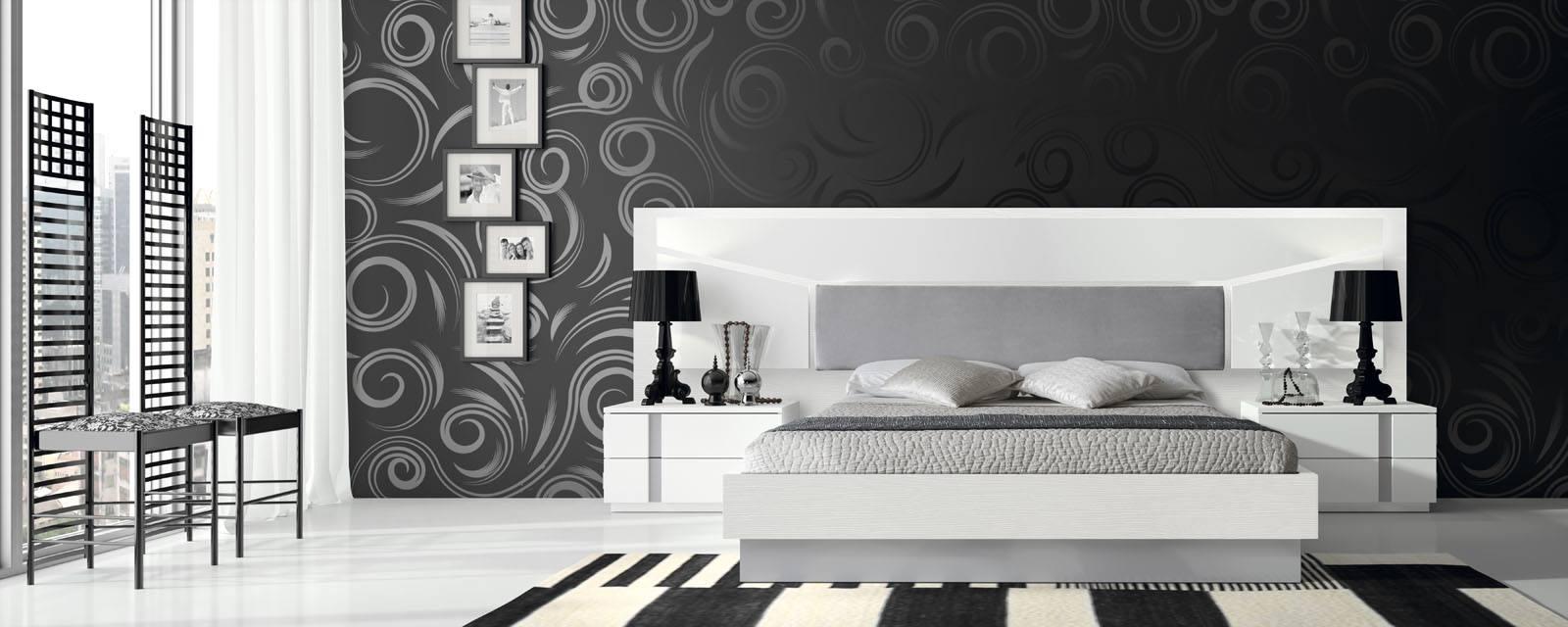 Krea mobiliario - Muebles en alcantarilla ...