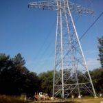 Electricidad IGAR