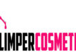 Limpercosmetica