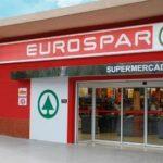Grupo Upper - Spar
