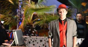 Presentarán Abelmagia un show de magia y humor