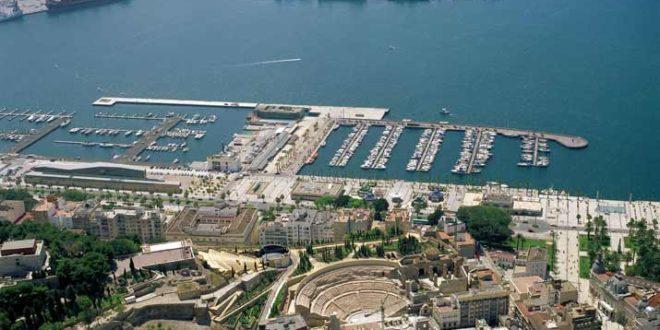 "Realizarán ruta guiada ""Cartagena Tres Culturas"""