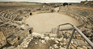 """La ruta """"Una de romanos"""" te llevará a conocer lo mejor del mundo romano"""
