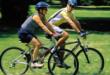 """Realizarán la """"Ruta Huertana en bici"""""""