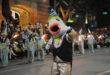 Realizarán desfile de El Testamento de la Sardina