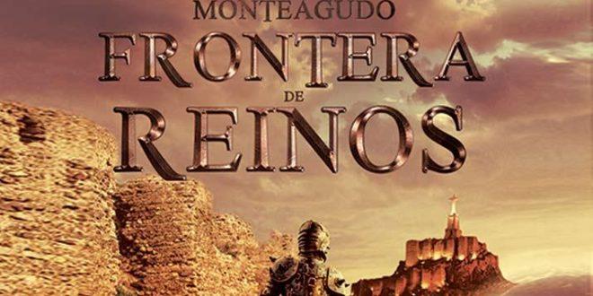Vive la II Jornadas Medievales Frontera de Reinos