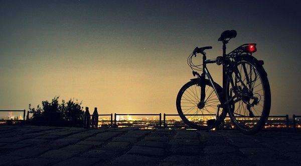 Murcia: Historia y cultura en la 3ª edición de Moon Bike