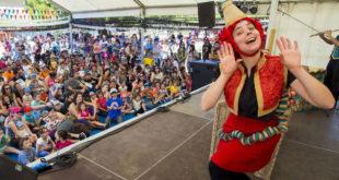 Realizarán el VI Festival Formigues de Benicàssim