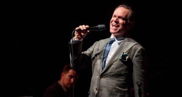 Disfruta de Kurt Elling en el XXI Festival de Jazz San Javier