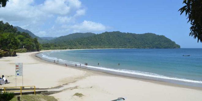 Conmemorarán el Día de las Playas