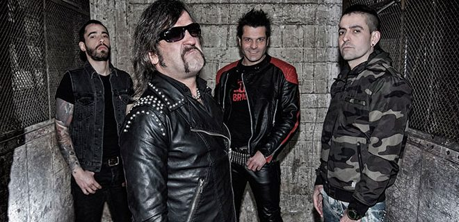 Rat-Zinger regresa a Murcia