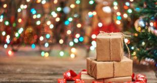 ¡Imperdible! VII Feria de Navidad de San pedro del Pinatar