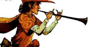"""Presentarán el cuento teatralizado """"The pied piper of Hamelin"""""""