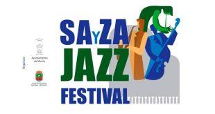 Realizarán la 3era edición del SAyZA Jazz Festival