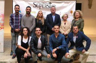 Jesucristo Superstar; La mayor ópera de rock