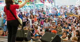 Realizaran el Festival Formigues de Benicàssim